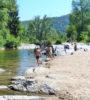 activites riviere tarn