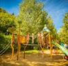 camping aire de jeux Tarn