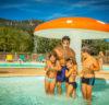 enfant piscine tarn