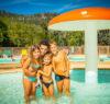 famille piscine tarn