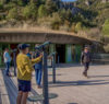 maison des vautours observatoire