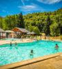 piscine chauffée tarn