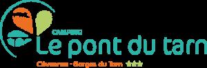 Camping Pont du Tarn