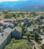 village- garde guerin