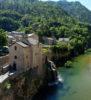 village tarn